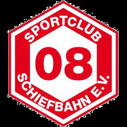 SC Schiefbahn