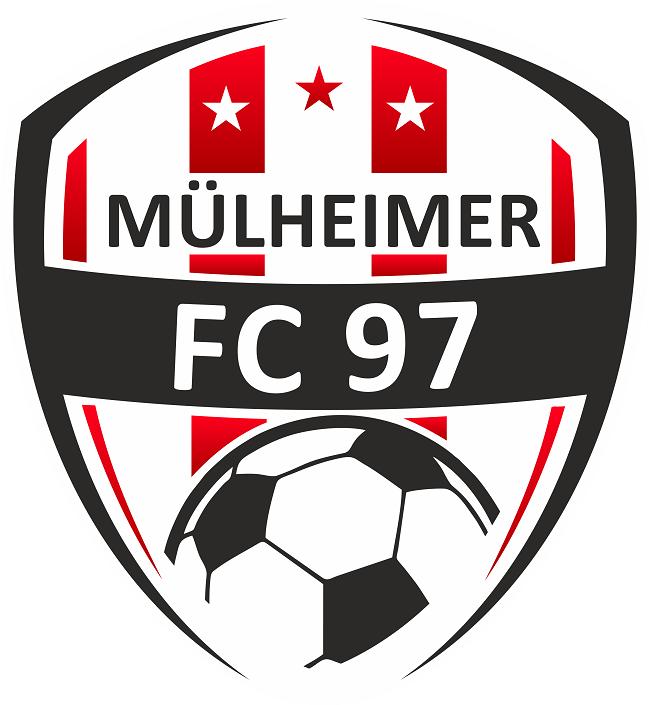 Mühlheimer FC
