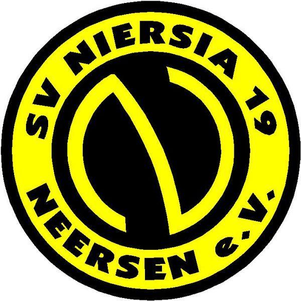 SV Niersia Neersen
